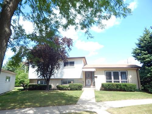 8100 Gross Point, Morton Grove, IL 60053