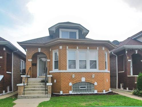 5729 W Melrose, Chicago, IL 60634