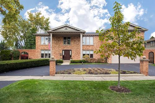 1750 Christopher, Deerfield, IL 60015