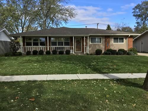 710 Alcoa, Hoffman Estates, IL 60169