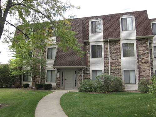 274 W Court Of Shorewood Unit 1B, Vernon Hills, IL 60061