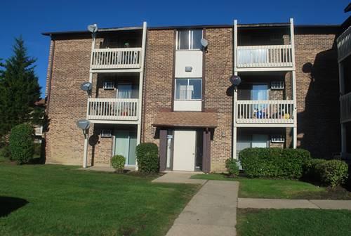2304 W Nichols Unit F, Arlington Heights, IL 60004