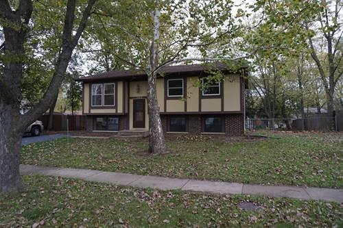 168 Butternut, Bolingbrook, IL 60440