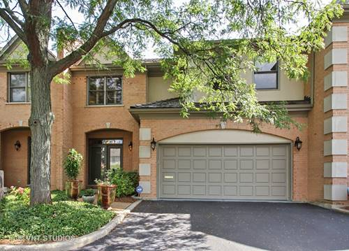 1463 Ammer, Glenview, IL 60025