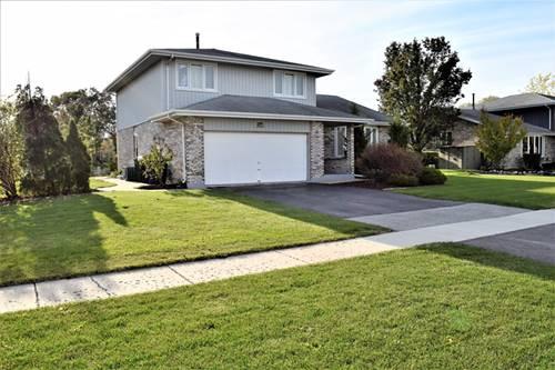 12201 White Pine, Homer Glen, IL 60491