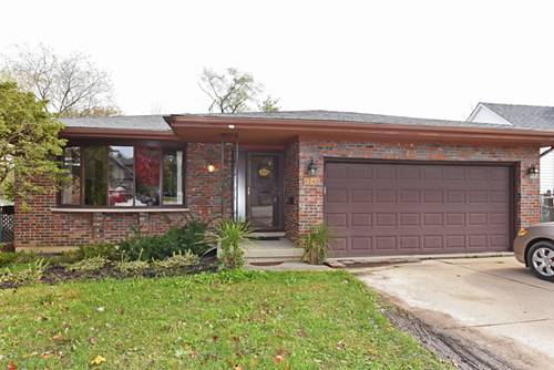 4145 Lindley, Downers Grove, IL 60515