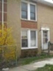 2132 Hebron Unit 2164, Zion, IL 60099