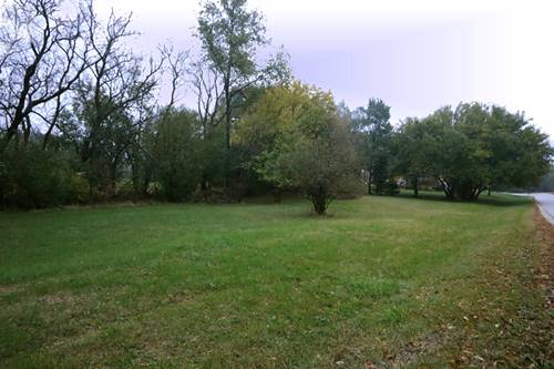 0 Ivy, Johnsburg, IL 60051