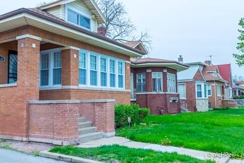 7844 S Merrill, Chicago, IL 60649