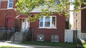2633 W Monroe Unit 1, Chicago, IL 60612