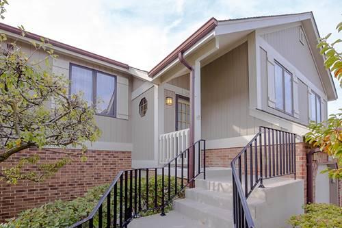 13342 S Oakview Unit 13342, Palos Heights, IL 60463