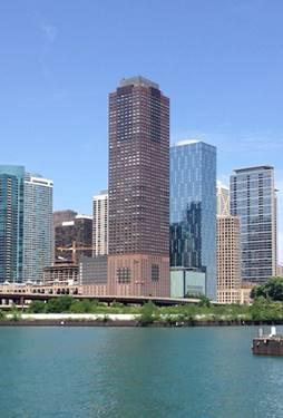 474 N Lake Shore Unit 2112, Chicago, IL 60611 Streeterville