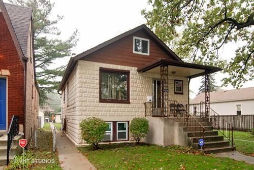 4224 Oak Park, Stickney, IL 60402