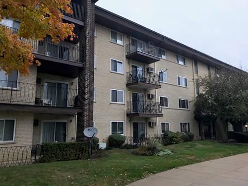 535 S Cleveland Unit 402, Arlington Heights, IL 60005