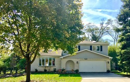 635 Birchwood, Des Plaines, IL 60018
