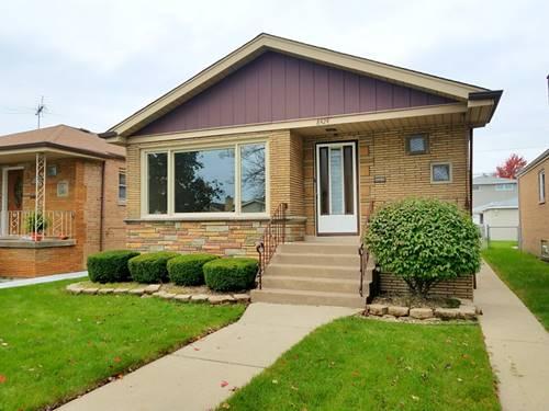8424 S Kostner, Chicago, IL 60652