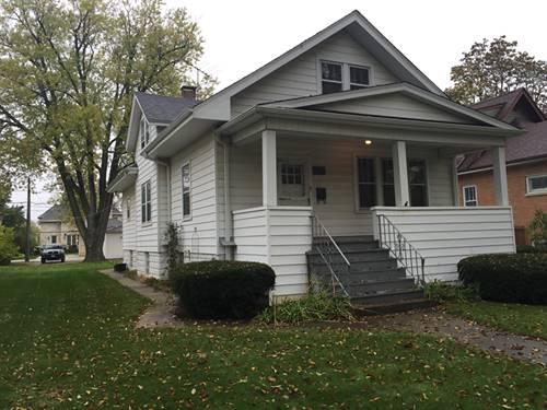 512 S Cumberland, Park Ridge, IL 60068