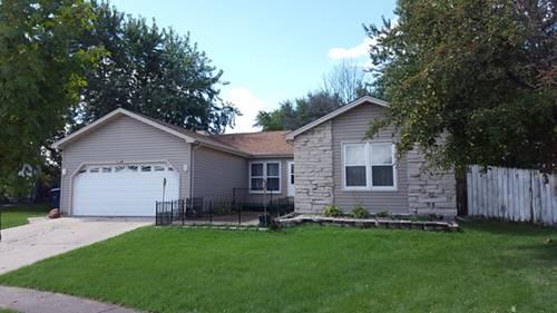 1740 N Devon, Glendale Heights, IL 60139