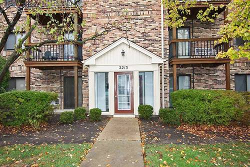 2213 Nichols Unit B, Arlington Heights, IL 60004