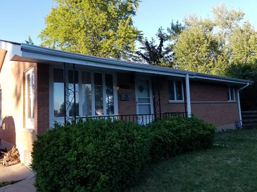 3309 Rugby, Waukegan, IL 60087