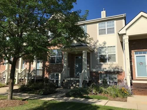 330 Broadmoor, Bartlett, IL 60103