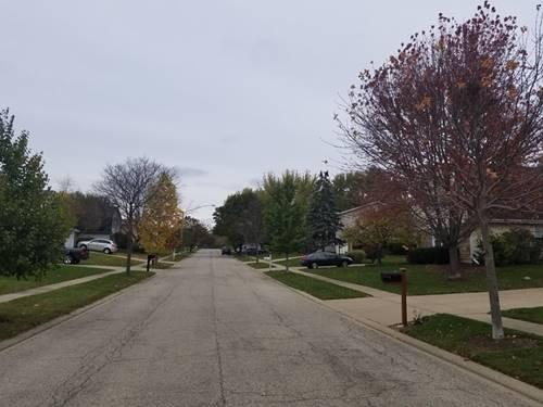 370 Glenwood, Algonquin, IL 60102