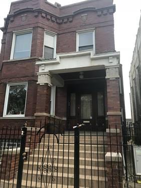 3351 W Pierce Unit 2, Chicago, IL 60651