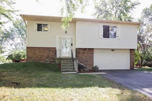 1101 Partridge, Bolingbrook, IL 60490