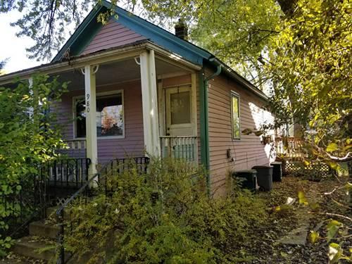 980 Park, Highland Park, IL 60035