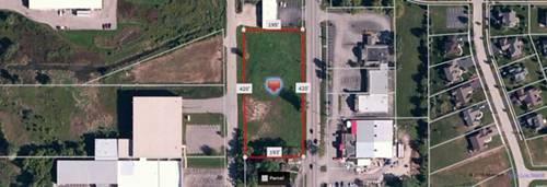 10907 N Main, Richmond, IL 60071