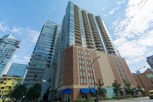 645 N Kingsbury Unit 2303, Chicago, IL 60654 River North