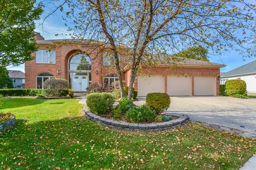 76 Bentley, Deerfield, IL 60015