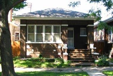 7608 S East End, Chicago, IL 60649