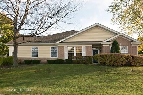 20935 W Spruce, Plainfield, IL 60544