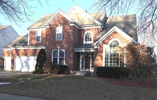 1196 Williamsburg, Grayslake, IL 60030