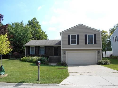 202 Abilene, Vernon Hills, IL 60061