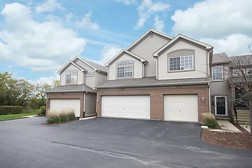 975 Parkhill, Aurora, IL 60502