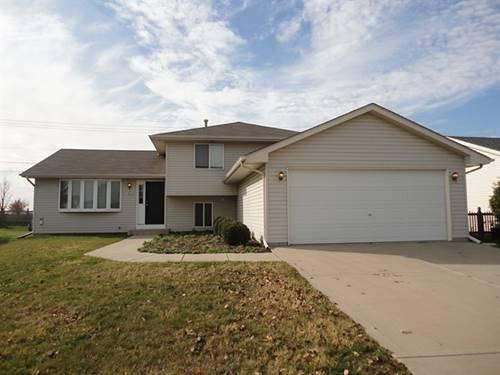 1503 Bassett, Joliet, IL 60431