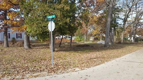 3109 Park, Wonder Lake, IL 60097