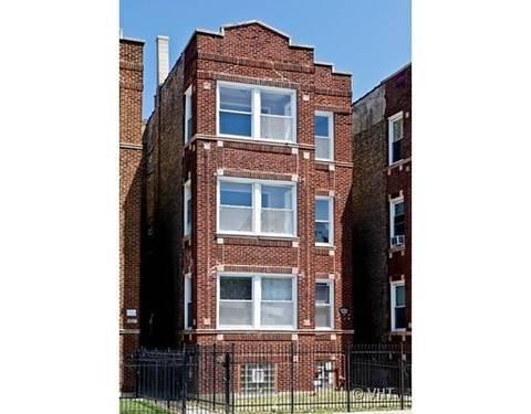 3332 W Polk Unit 1, Chicago, IL 60624
