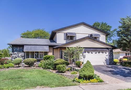 15236 Linden, Oak Forest, IL 60452