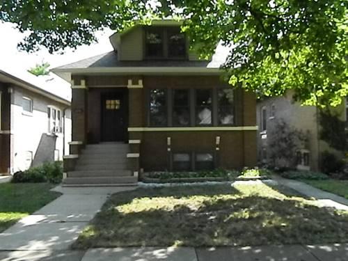 1216 N Taylor, Oak Park, IL 60302