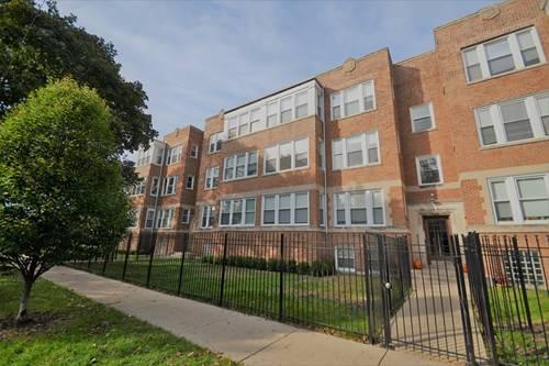 1544 W Birchwood Unit 1, Chicago, IL 60626