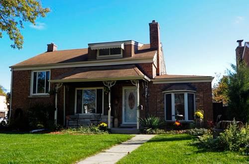 1445 Ostrander, La Grange Park, IL 60526