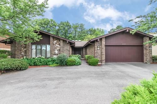6531 Albert, Morton Grove, IL 60053