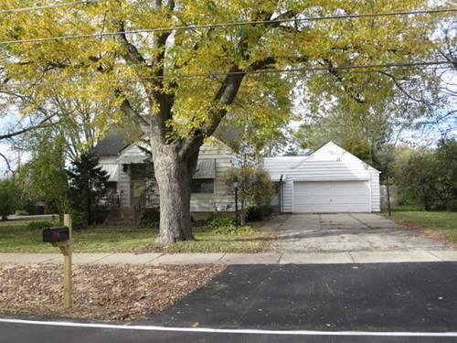 902 Magnolia, Gurnee, IL 60031
