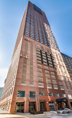 474 N Lake Shore Unit 3202, Chicago, IL 60611 Streeterville