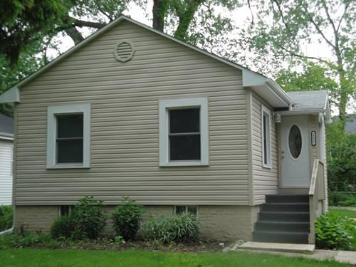 1277 Taylor, Highland Park, IL 60035