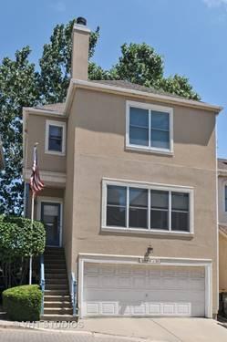 1800 W Diversey Unit D, Chicago, IL 60614 West Lakeview