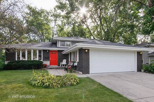 8719 S 85th, Hickory Hills, IL 60457